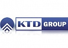 KTD Group at the Guangzhou exhibition