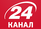 "TV channel ""24"" report about the HOUSEHOLD APPLIANCES PLANT ""KUPAVA"""