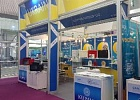 KTD GROUP на Canton Fair